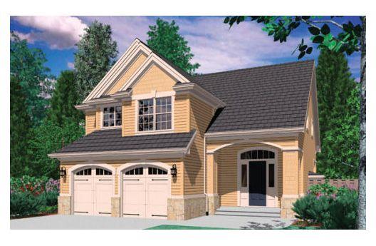 Ver planos de casas para construir planos de casas for Planos de casas lindas