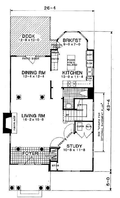 Medidas Baño En Suite:Linda casa de dos plantas, tres dormitorios y 185 metros cuadrados