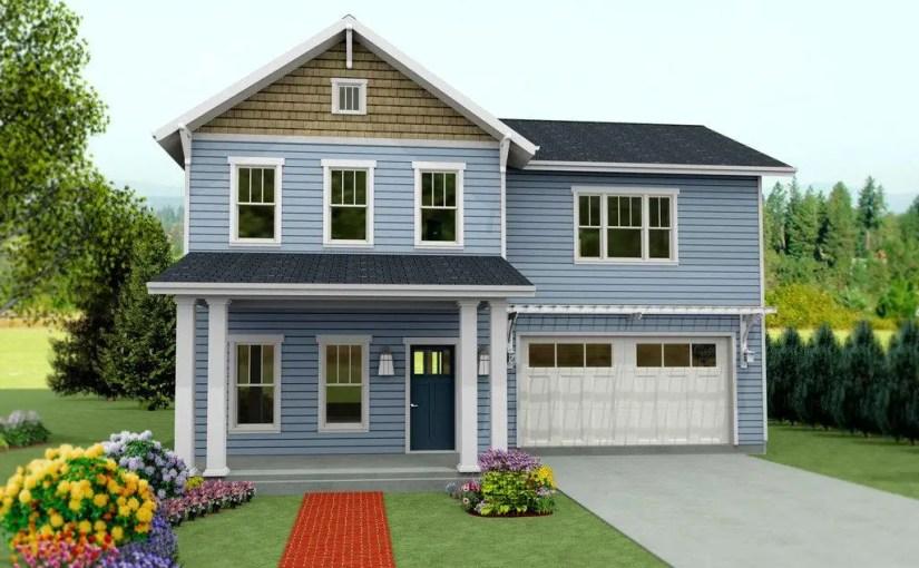 Casa con cochera, tres dormitorios y 250 metros cuadrados