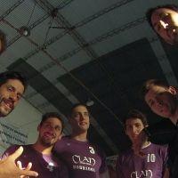 Kabaddi y su Liga Nacional: La Plata, segunda parada