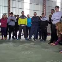 Alternativos en Provincia de Buenos Aires con la DEF