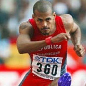 Diferencias entre los deportistas profesionales y los amateur