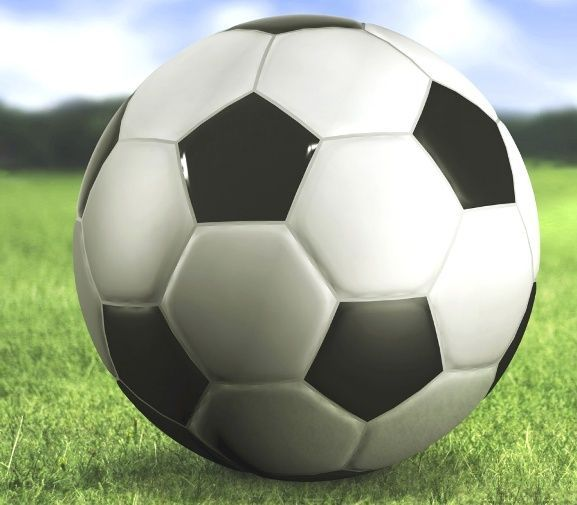 Consejos para Jugar al Fútbol y Recomendaciones de ENTRENAMIENTO Básicas