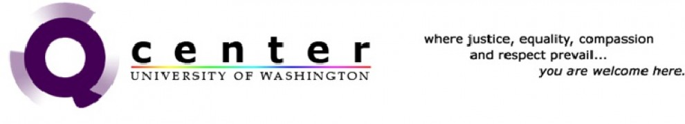 cropped-logo6.jpg