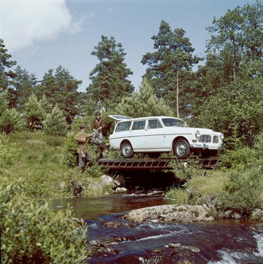 Volvo_P220_Amazon_Kombi_1965