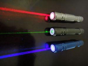 Laser_pointers