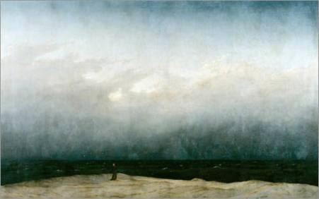 poster-moench-am-meer-171121