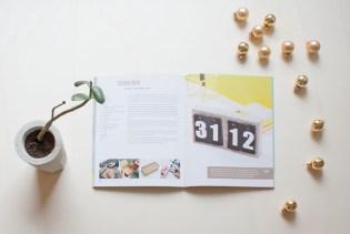 adventskalender-franzy-betonbuch-beispiel-xmas