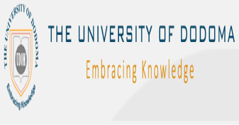 university-of-dodoma