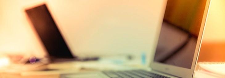 Redes sociales para abogados