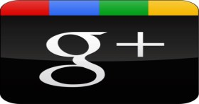 google_plus_logo_wallpaper (610 x 320)
