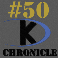 DK #50