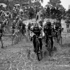 2014 cyclocross resources