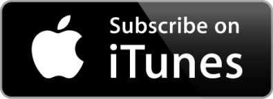 subscribe_on_itunes_badge