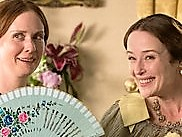 a quiet passion review cynthia nixon shines as emily dickinson 4