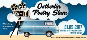 OSTBERLIN-Banner-1024x475