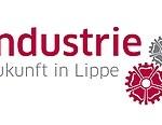Industrie-Zukunft-in-Lippe