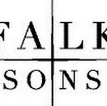 Falk-Sons