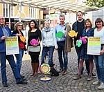 Srassenfest-Breite-Strasse-vs