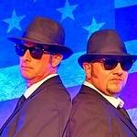 04_BluesBrothers-k