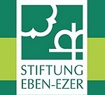 Stiftung-EE