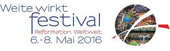 Weite-wirkkt-festival-GW