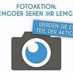 Fotoaktion-k