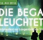 Brueckenfest_16_07k
