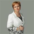 Святенко Татьяна Викторовна