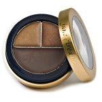 Cream To Powder Eyeliner Black / Brown Plus