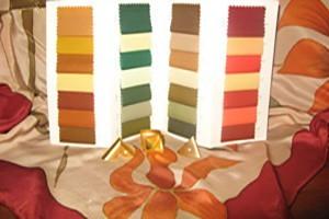 Herbstfarbenklein-300x200