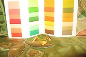 fruehlingsfarbenklein1-300x200