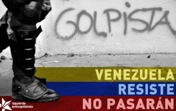 A batalha decisiva pela liberdade latino-americana