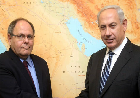 Razões para a diplomacia brasileira resistir a Israel