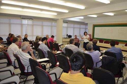 Trabalhadores catarinenses pedem 15% de aumento no Piso Estadual de Salários
