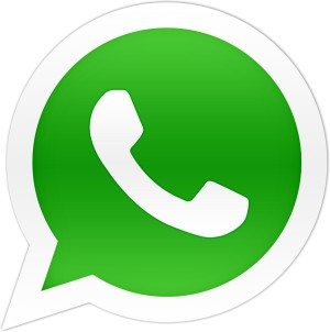 Justiça determina bloqueio do WhatsApp em todo Brasil