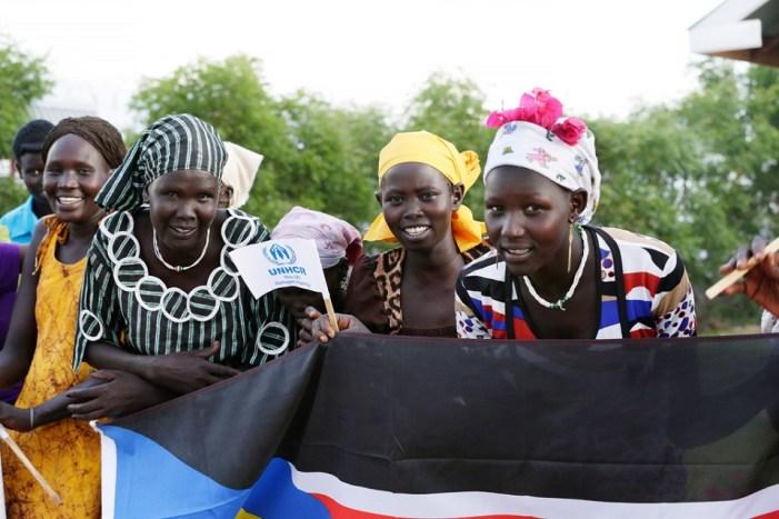 Com pretexto de combater extremistas do Al-Shabab, governo queniano persegue minorias, dizem somalis que vivem no país