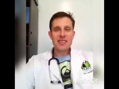 Atendimento veterinário gratuito não é de utilidade pública em São Paulo