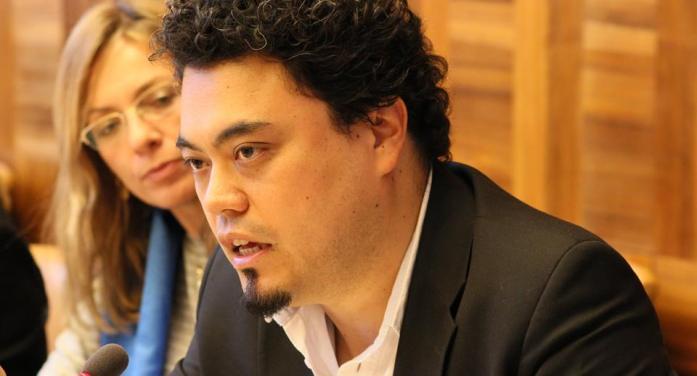 Ameaças contra Leonardo Sakamoto são um alerta para jornalistas de todo o Brasil