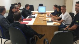 Sinttel/SC: Teleatendentes em greve recebem dois contracheques diferentes