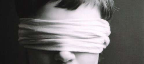 Cegueira política
