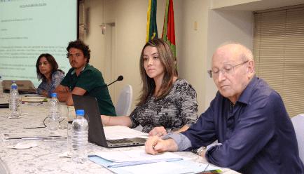 Fórum de combate aos impactos dos agrotóxicos repudia dois projetos em tramitação no Congresso Nacional