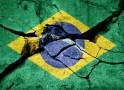 Diário do Brasil: os 10 dias de Temer