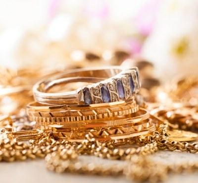 MPF alerta para altos níveis de metais pesados em bijuterias no Brasil