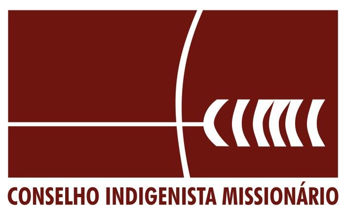 Nota de Repúdio ao ataque contra comunidade Guarani, em Guaíra, Paraná
