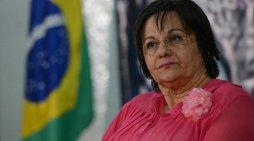 Lei Maria da Penha completa 10 anos com polêmica proposta de alteração