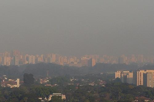 A Agência Internacional de Energia adverte: o PL do diesel faz mal à saúde