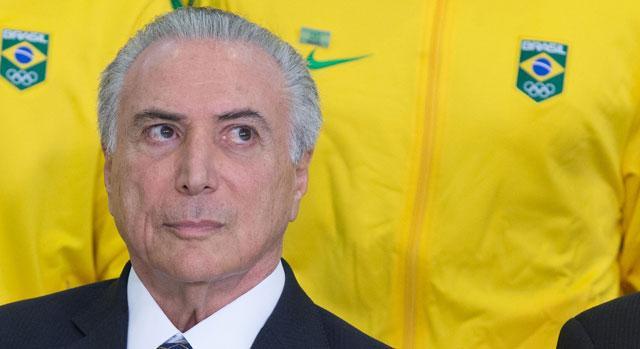 O Brasil em oferta