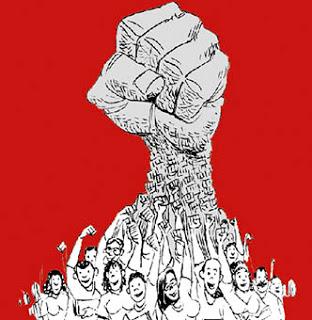 A agenda de luta dos movimentos sociais