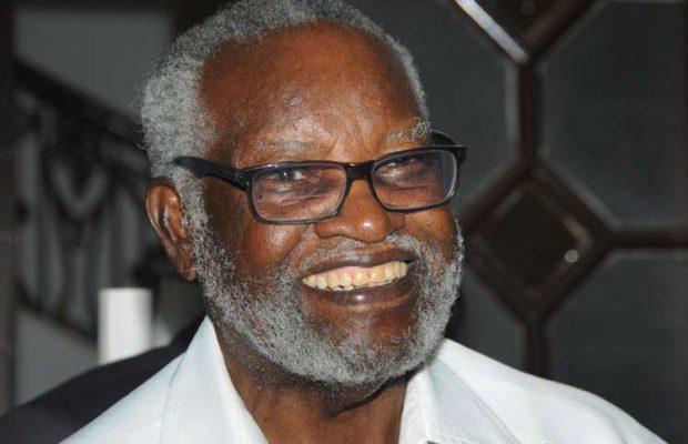 África: Líder namíbio lembra luta independentista dos povos oprimidos